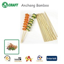 uk products you can import from china bbq heart bamboo skewer