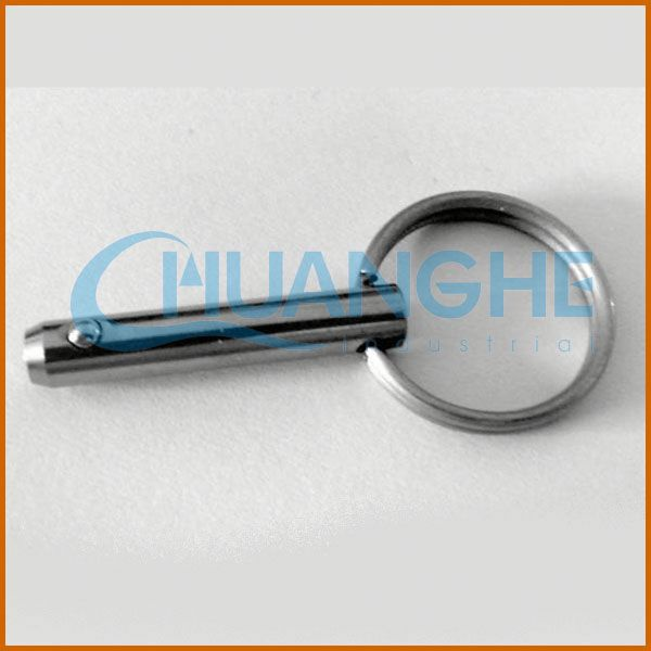 alibaba website fastener bicycle crank cotter pin