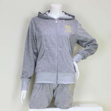 Designer Ladies' Jogging Suits