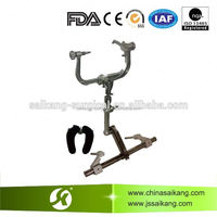 AC04 Medical Appliances Medical Instruments Orthopedic Traction Frame