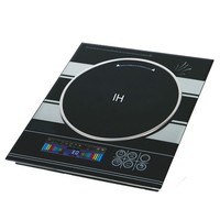 Table top induction cooker,induction heater ,electric heater
