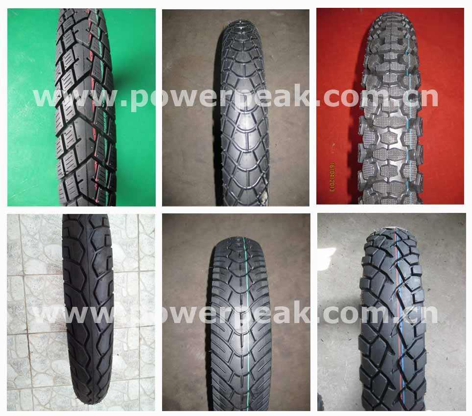 3.00-18 motorcycle tyre / tire manufacturer 300-18 tire and tube 2.50-17 2.50-18 275-17 275-18 llantas de moto