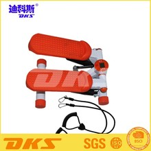 Wonderful Design Adjust Fitness Stepper