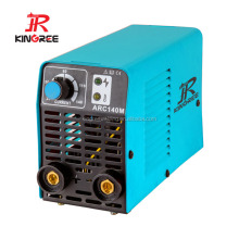 ARC160M Welding Machine Metal Auto Hot Start Arc Force Micro Mini Welder Machine