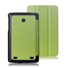 hot selling for LG GPAD 8.0 case cover,for lg g pad v480 stand flip case