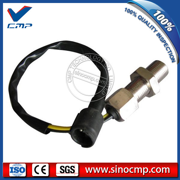AT E330B excavator high speed revolution sensor 189-5746