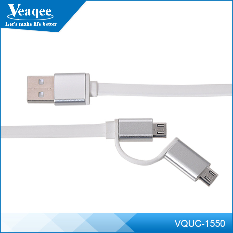 Veaqee driver download usb multi charger data cable for iphone 6
