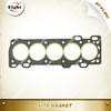 /product-detail/-oem-quality-aite-gasket-engine-gasket-for-volvo-3531017-6-volvo-850-c70-s70-v70-b5252-b5254-2-4l-2-5l-engine-60466909619.html