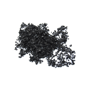 All Size Nut Shell Granular Activated Carbon Price