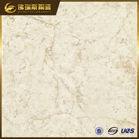 Item:FS-RUS33A discontinued ceramic floor tile lowes glazed floor tiles for sales