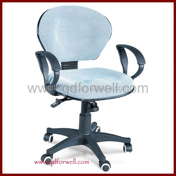 high back race series executive office chair office chairs unlimited stainless steel bar