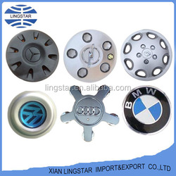 Wheel Hub Cap for Benz Wheel Center Cap