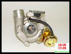 Gold suppier TF035HM small turbo diesel engine 49135-05030 99455591 turbocharger suit for Iveco