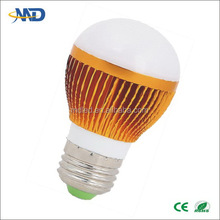 Top grade customize canbus car led auto bulb