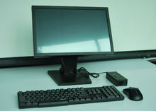 17 Inch Touch Industrial Pc All In One Reviews