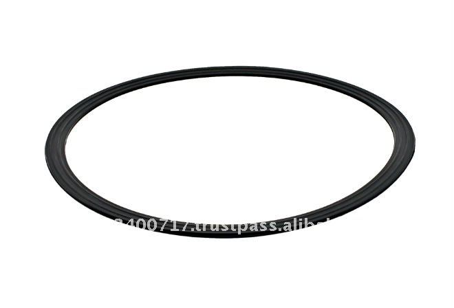 Silicone Gasket for Home Appliances