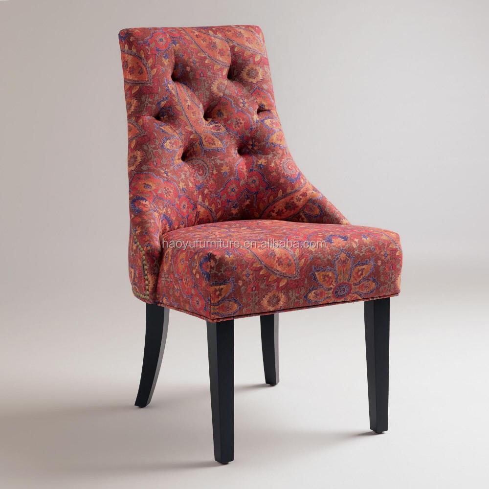 ghd21 samt esszimmerstuhl samt stuhl lila samt st hle. Black Bedroom Furniture Sets. Home Design Ideas