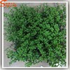 /product-gs/wholesale-landscaping-30mm-garden-grass-synthetic-artificial-turf-grass-60251691193.html
