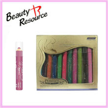 EP8030 Beauty Resource fashion pencil for eyebrow and eyeshadow make your eye more fashion