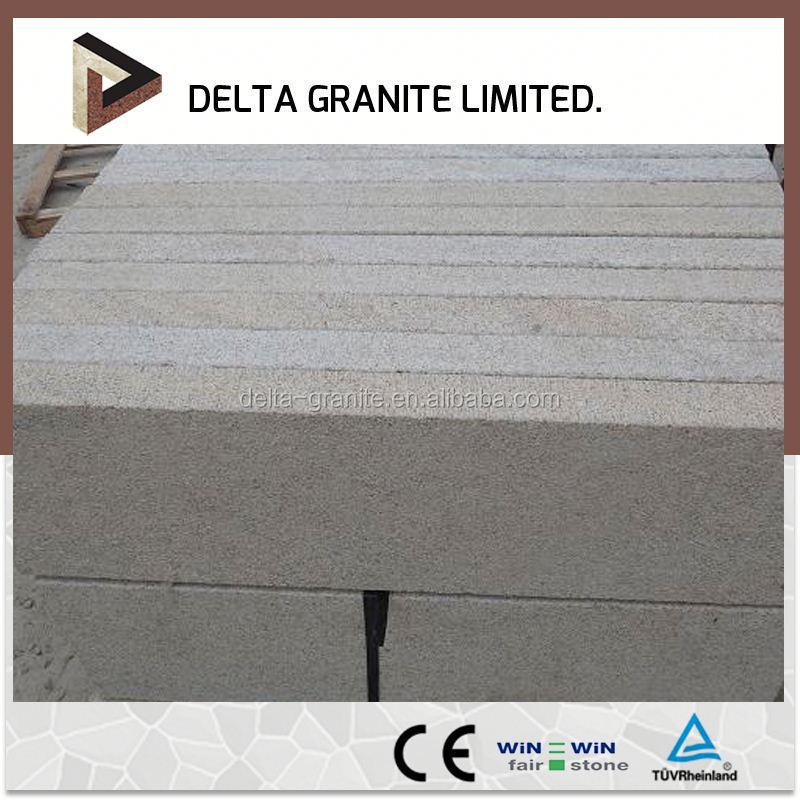 Antique Brown Granite Price