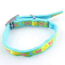 New western style diy personalized luxury nylon guinness www .sex. com dog collar