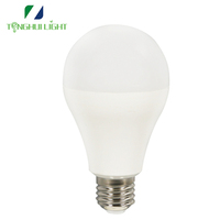 High quality 120 degree bulb led a65 Own factory