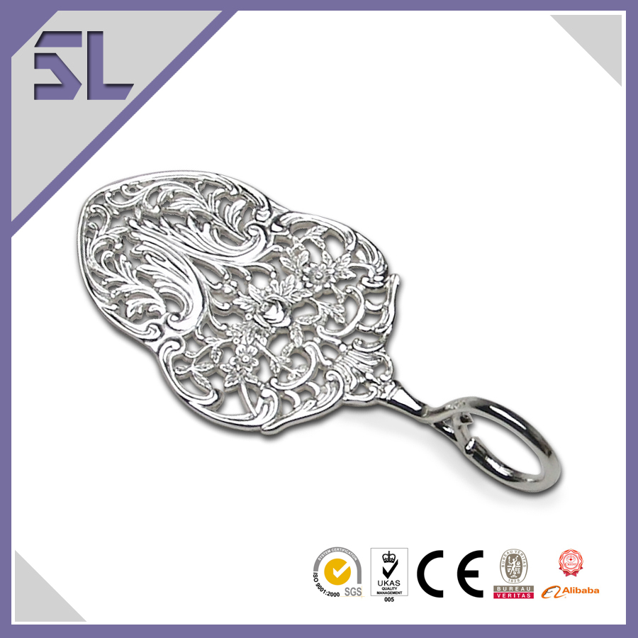 Unique New Design Hot Metal Cake Server Antique Flower Cake Server Set China Alibaba Online Shop