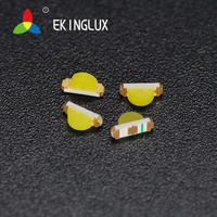 Gold Supplier Smd Led 1204 Mini