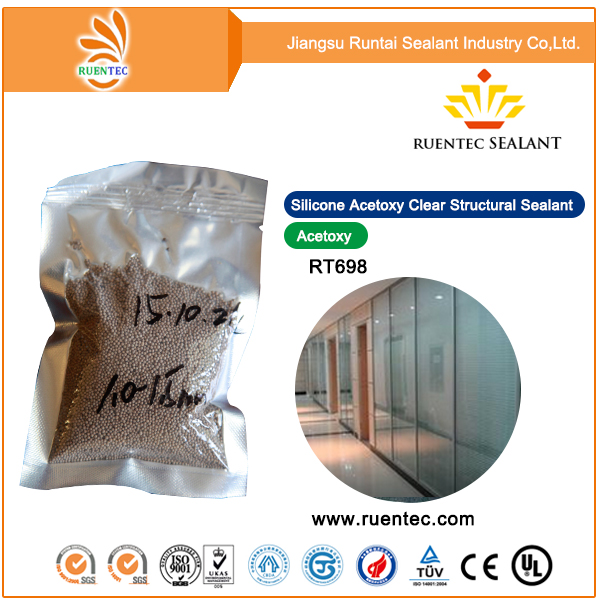 TBC(Tributyl Citrate), is green ECO-friendly plasticizer, as substitute of DOP,DBP,DEHP,DINP,DIDP, DOTP, DNOP
