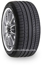 Car tyre Michelin Radial tire PORSCHE tire 285/30R21