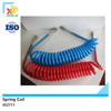 XIONGDA Auto Parts Blue Yellow Red