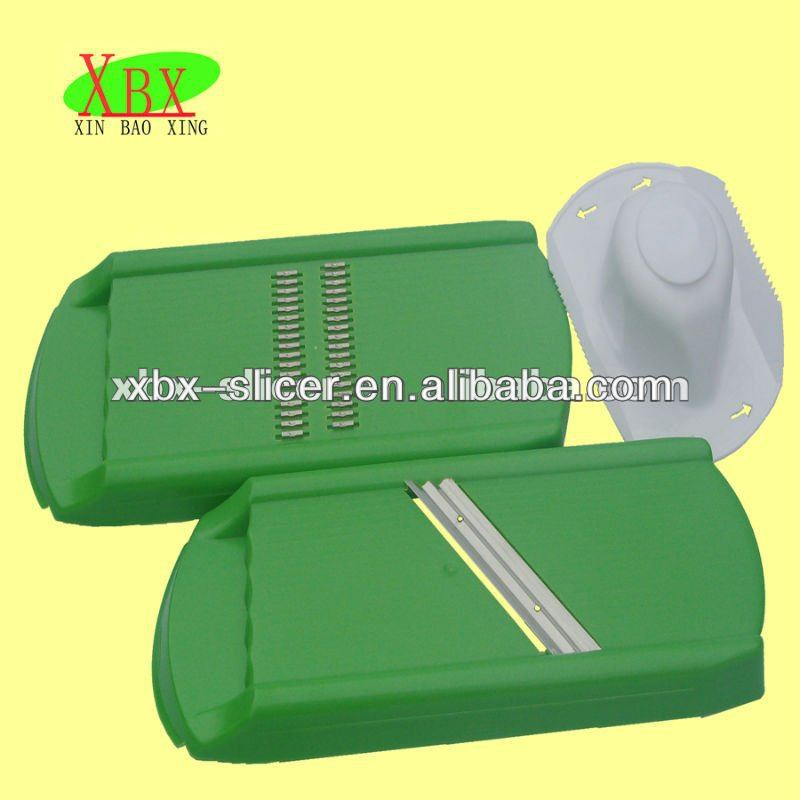 onion and vegetable cutter