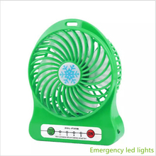 High quality mini desk fan, mini pocket fan, mini fan toy for kids