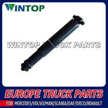 Shock Absorber for Volvo truck 1629483