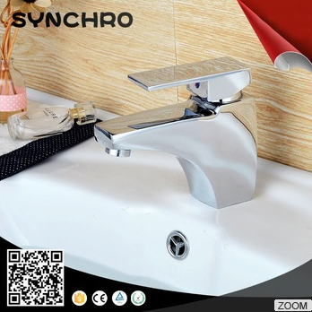 SKL-0792 hot selling Brass Flow control draft Beer tap/faucet