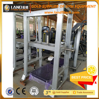 Hot Fitness Equipment Land Fitness Vertical