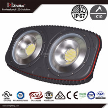 outdoor led spot light fixtures 400w led flood light with motion sensor 5 years factory led light spot