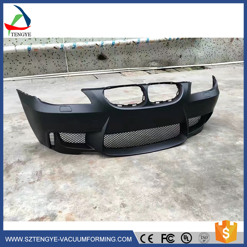 Popular Perfect quality tractor forester bumper guard