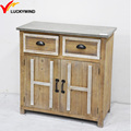 vintage style storage cabinet doors for sale