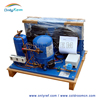 Maneurop Compressor Condensing Units for sale