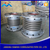 Hight quality products Large amount of compensation concrete expansion joints