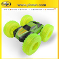 LED light car remote control car china supplier