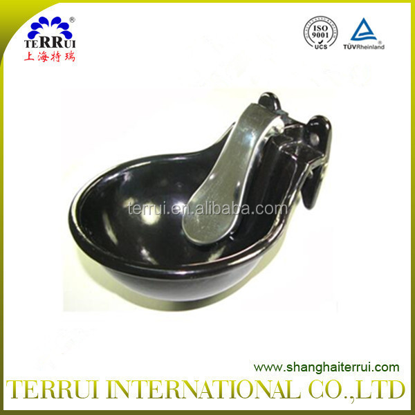 cow water trough for drinking