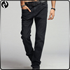 Latest Designers Men Trousers Pants Dark