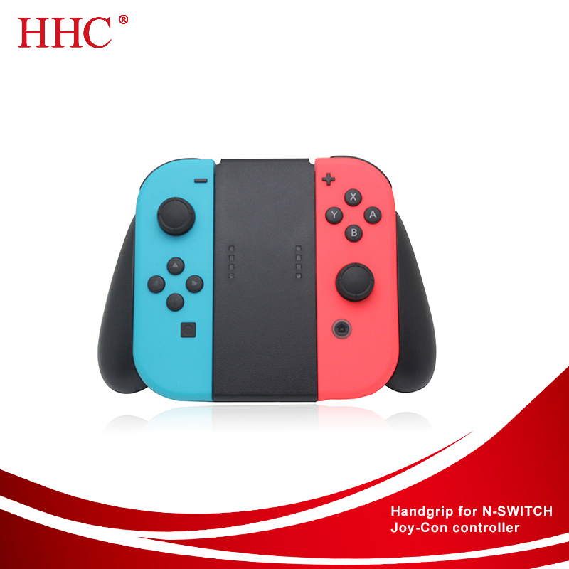 Joy-Con Hand Grip for Nintendo Switch