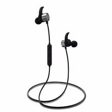 Classic Model Stereo Bluetooth Headset Cheap Bluetooth Earphone R1615