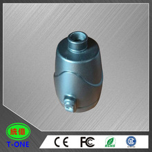 Fast delivery high quality gravity casting aluminium pressure die casting