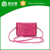 2015 Women's Retro Classic Hollow Bag Mini Bag