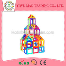 Factory price high quality shape changing toy