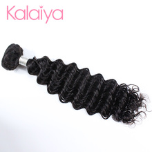 hot wholesale brazilian remy hair in factory 30 inch human hair